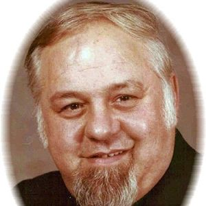 Rev. Nicholas  A. Marro, CS Obituary Photo