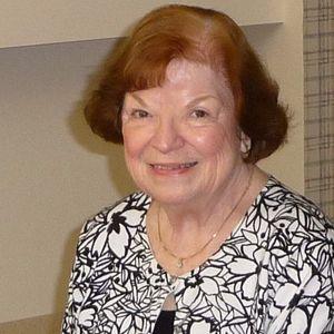 Jacqueline Hurtgen