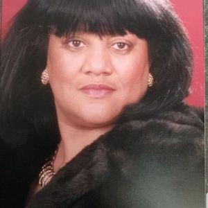 Linda L Wilson