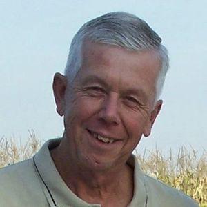 Gerald L. Hartman