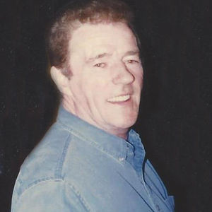 Mr. Michael Robert Gilligan, Sr. Obituary Photo