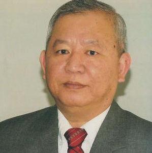 Chhay Chin Chov