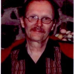 Alan  J. Kwiat