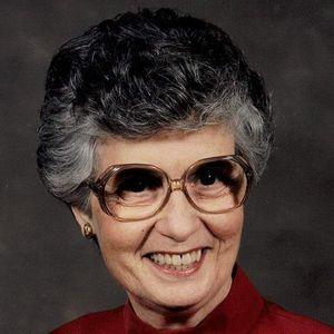 Mrs.  Georgia Yates Johnson
