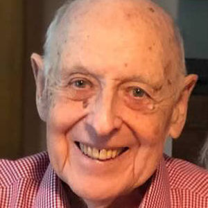Mr. Wayne LeRoy Killian Obituary Photo