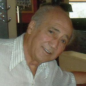 John C. Rossi