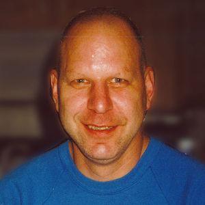 Danny Joe Petack