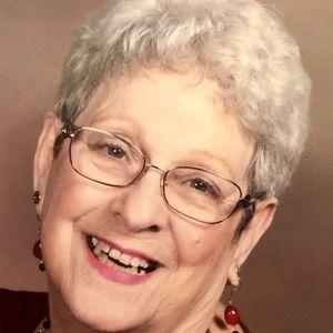 Carol A. Swiercinsky