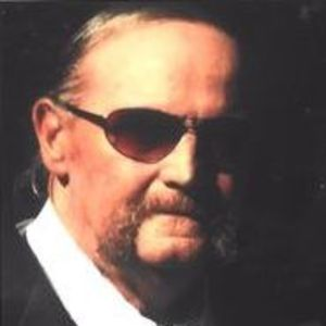 Herbert W. Ottman, Jr.