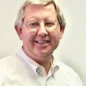 Mr. Noel H. Schnell III
