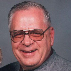 Lloyd Aufdenkamp