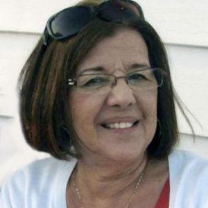 Jeanette Edith (Gilotti) (Werkheiser) Printz