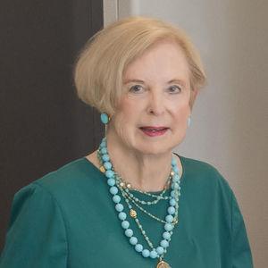 Susan Farrimond