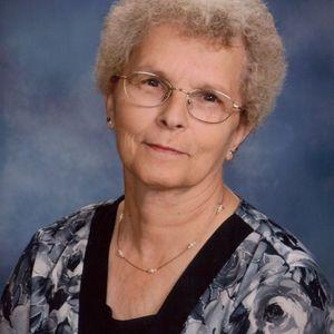 Carol Zimmer