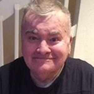 Wayne Mosko Obituary Photo