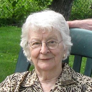 Barbara B. Tryon
