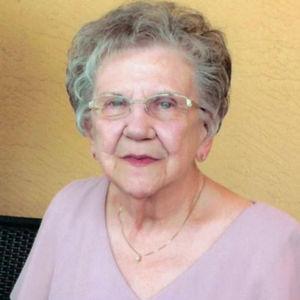 Pearl Kessler