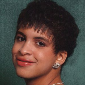 Ms. Turzan Nichole Nelson