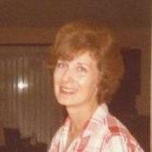 Diane Marie Helvig