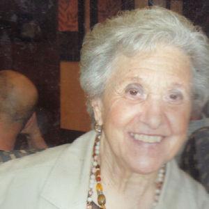 Phyllis A. (Terenzio) Capuano