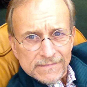 Michael J. Kittredge II Obituary Photo
