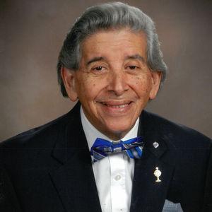 Robert B. Herrera