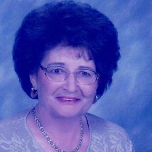 Dorothy Rose Canadas Obituary Photo