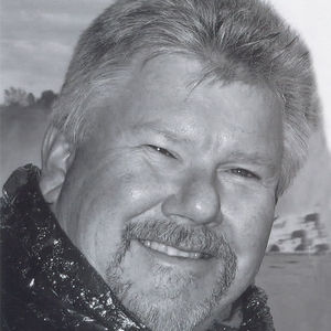 "Gerald ""Jerry"" Alan Penzien Obituary Photo"