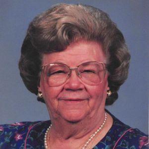 Adrienne L. Soucy