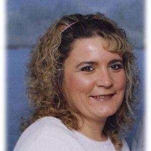 Melissa  M.  Gaw