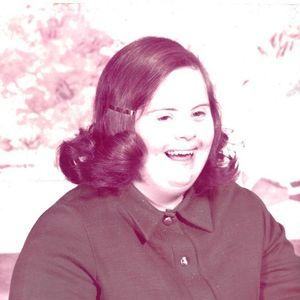 Donna M. Brita