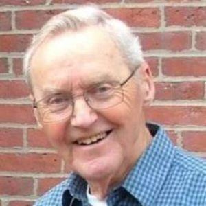 Mr. Walter G. Halley