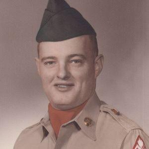 Joseph  J. Brennan, Jr. Obituary Photo