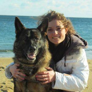 Nicole  Connor Obituary Photo
