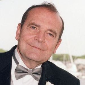 Paul R. Bolles