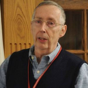 Mr. Arthur Bowman (Bo) Budinger III Obituary Photo