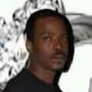 Tramaine Marquies Davis Obituary Photo