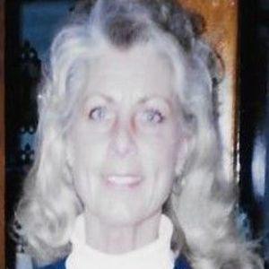 Laura L Rahn