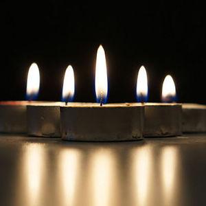 Gilroy Garlic Festival Shooting Victims Obituary Photo