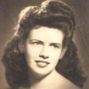 Carmen Ana Budet