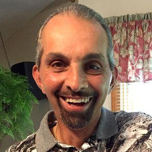 Anthony Lepore Obituary Photo