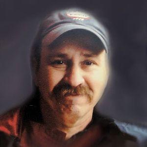John Brian Drew Obituary Photo