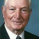 Archie Roland Moreillon