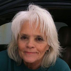 Charlotte  Nichols