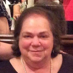 Johnna Russo Obituary Photo