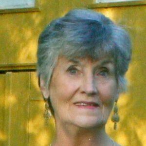 Margaret E. Beynon
