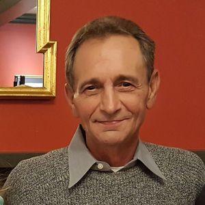 Roy A. Haynes