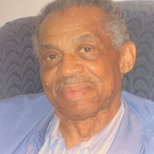 Mr. Walter English, Sr.