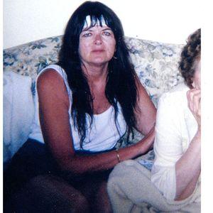 Barbara L. Reber