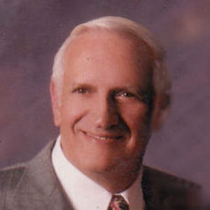 John Bareman